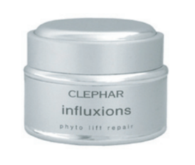 Clephar Influxions